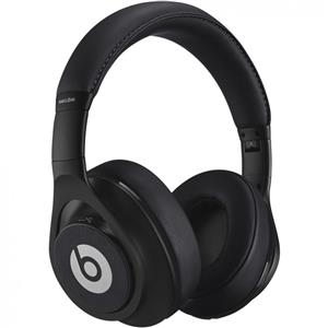 Beats Executive OverEar Headphone